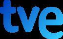 SL_logo-tve